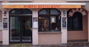 Harem Freiburg