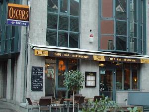 mittagstisch in freiburg :: startseite - Freiburg Omas Küche