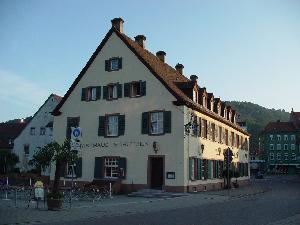 Mittagstisch In Freiburg Startseite